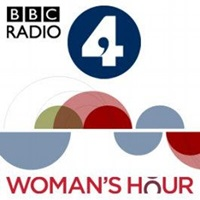 Kashmir Uppal interview re Ian Paterson - Woman's Hour - BBC Radio 4