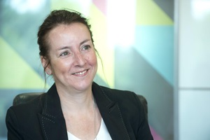 Hayley Brown - Personal Injury Legal Executive
