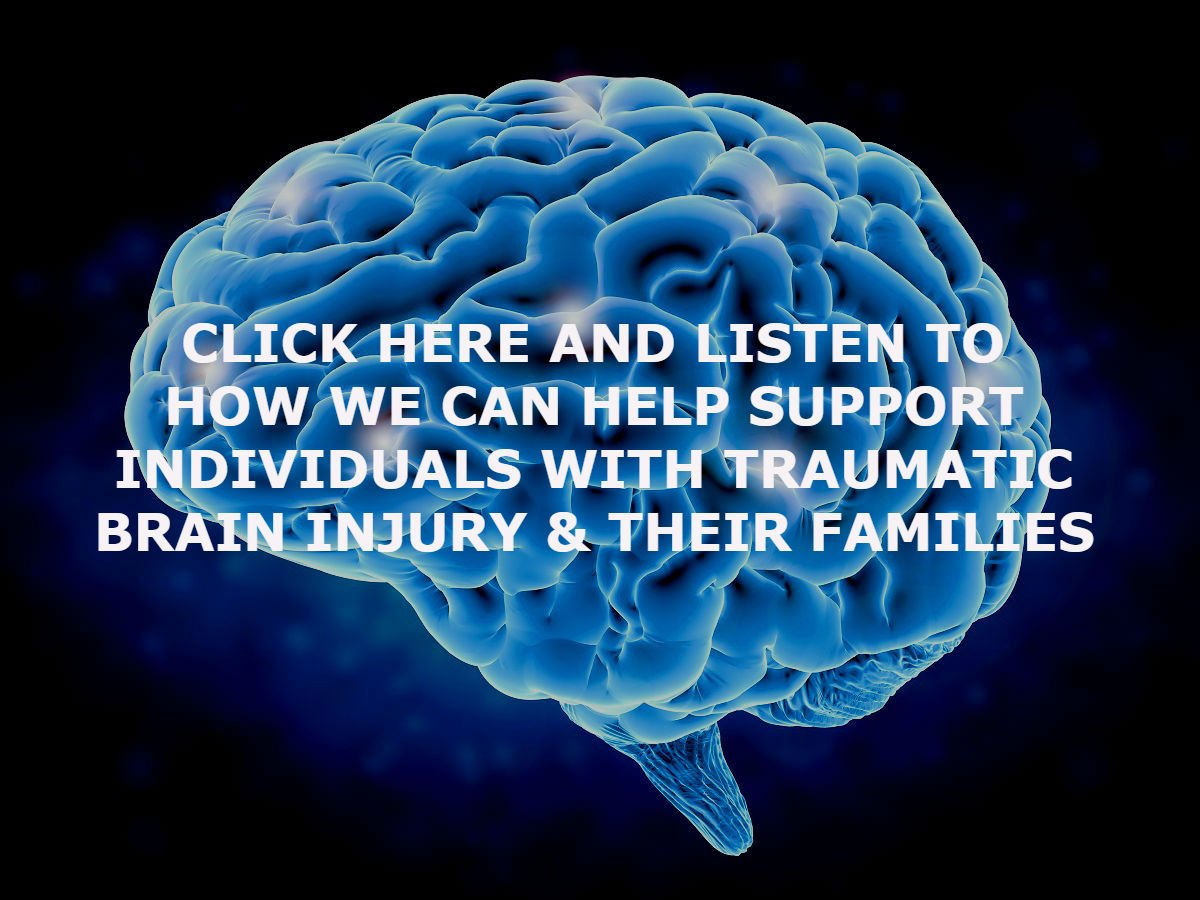link to traumatic brain injury audio