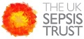 The UK Sepsis Trust