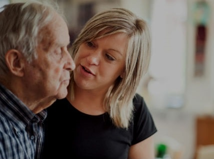 care and nursing homes for the vulnerable