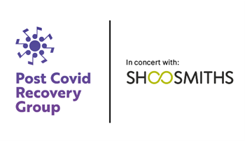 Post Covid Recovery Group in concert with Shoosmiths